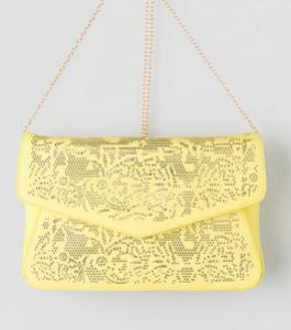 frans handbag